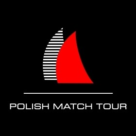 POLISH MATCH TOUR