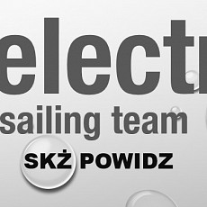 Spring Cup Zawodnicy - PL - Electrum Sailing